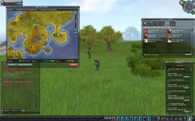 Screenshot 2009-05-25 01 53 00.jpg
