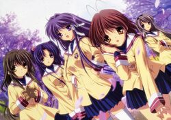 Clannad Wallpaper.jpg