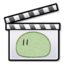 Clannad Episodes Icon.png