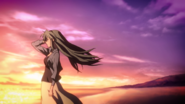 Clannad - After Story, Tomoyo