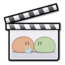 Clannad After Story Episode Icon.png