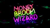 Money broom wizard title.png