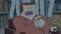 Clarence episodio - Adiós Baker - 0111
