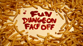 FunDungeonFaceOffTitle.png