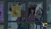 Clarence episodio - Adiós Baker - 034