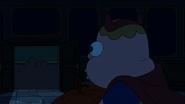 Captura de pantalla (5695)