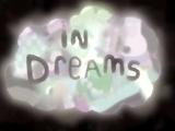 En sueños