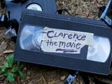 La película de Clarence