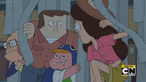 Clarence episodio - Adiós Baker - 0115