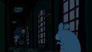 Captura de pantalla (5663)