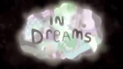 Clarence En sueños, parte 1 en latino