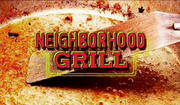 Neighborhood Grill Card-0.png