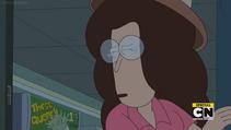 Clarence episodio - Adiós Baker - 072