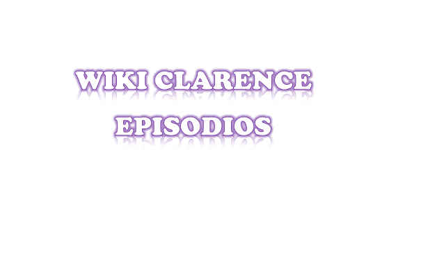 WC Episodios.png