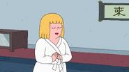 Clarence - Karate - 090