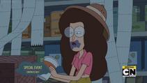 Clarence episodio - Adiós Baker - 0109