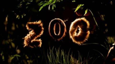 Zoo Adelanto
