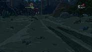 Captura de pantalla (12774)