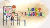 LostPlayground.png