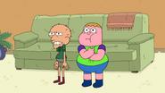 Clarence episode - BTLA - 023