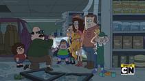 Clarence episodio - Adiós Baker - 0130