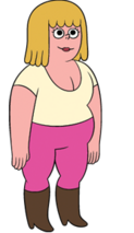 Mary Wendell.png