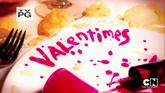 Valentimes Carta de titulo.png