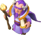 Grand Warden1.png