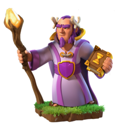 Grand Warden info.png