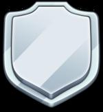 Shield 22.png