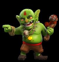 Goblin King Render.png