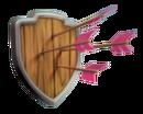 Shield 1D.png