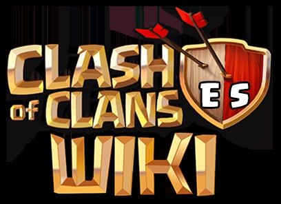 Wiki Clash of Clans en Español