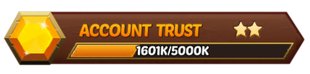 Account trust.png