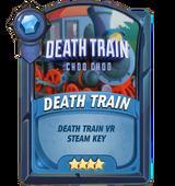 Death train loot card.png