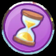 WeeklyEvents Icon