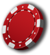 Casino Chip.png