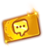 Community Card Icon.png