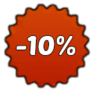 Discount icon.png