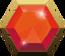 Shinylegendarytrust icon-0.png