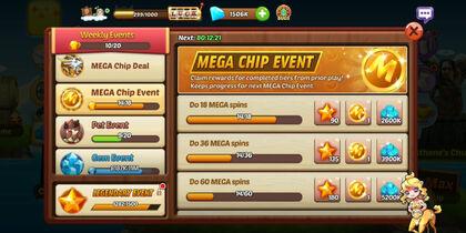 Mega Chip event.jpg