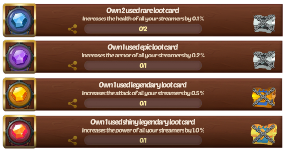 Loot card achievements.png