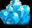 Gems Mine.png