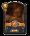 Legendary event artifact.png