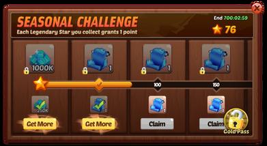 Seasonal challenge.png