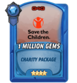 Stc loot card.png