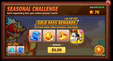 Seasonal challenge gold pass.png