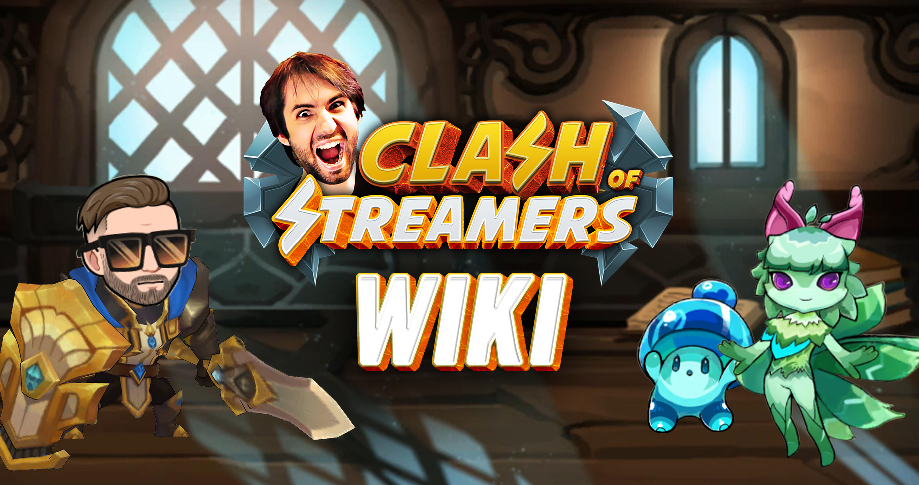 Clashofstreamers.png