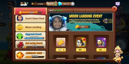 Moon landing event.jpg