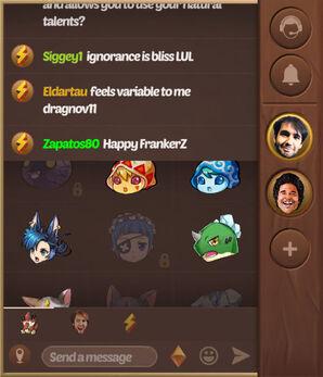 Chat emotes.jpg